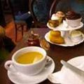 Afternoon Tea in London: 6 Affordable Options: Bea's of Bloomsbury
