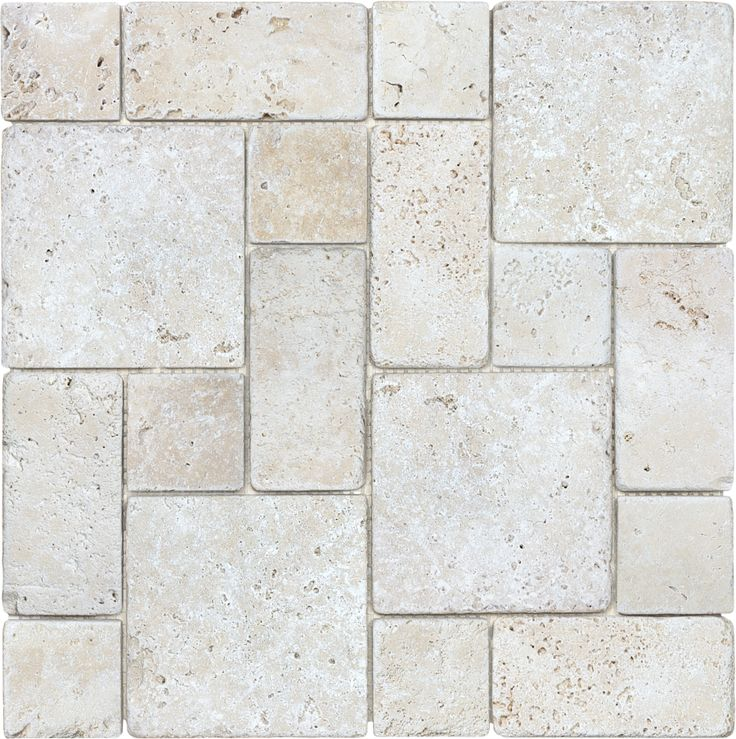 72 Best Retail Packaged Tile Images On Pinterest