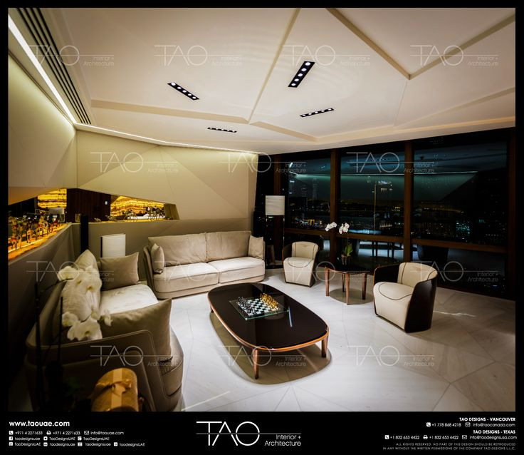 A stunning MAG - CEO office interior in Emirates Tower Dubai-UAE | By TAO Designs LLC | #officeinterior #interiordesign #interior #design #office #officedesign #architecture #officedecor #officefurniture #workspace #furniture #officeinspiration #interiorstyling #homeinterior #officespace #인테리어 #decor #officelife #homedesign #officestyle #officedesign #officedetail | If you have any project inquiries call: 04 2271633 or Visit: http://bit.ly/2kA04WG
