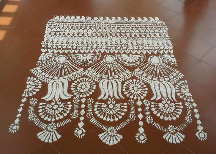 New-Rangoli-Design-139.jpg (727×517)