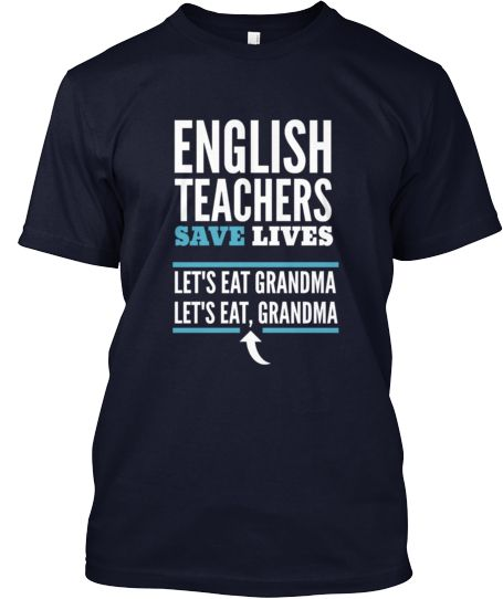 English Shirts-Part 2