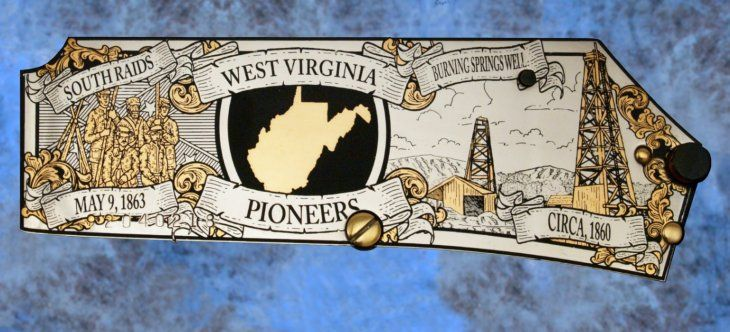 oil wells wv   ... . Dep WV Oil and Gas . WV Gas Well Locations . WV Oil and Gas Maps