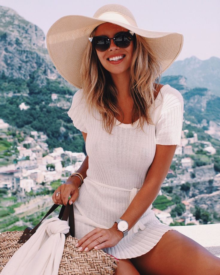 Tash Oakley in @Fendi #Sunglasses #sunglasses #shades