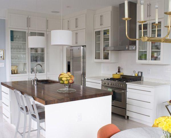 ... Cabico Kitchen Cabinets