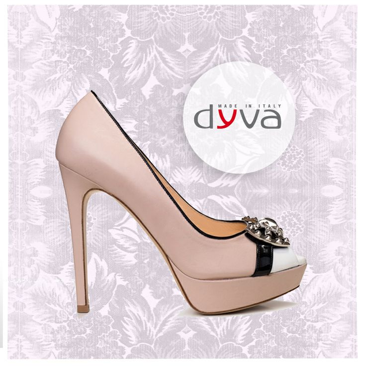 ROMANTIC PINK FOR A CLASSY TOUCH OF STYLE TIMELESS BEAUTY  #lovely #shoesLOVE #highheels  COLORE EFFETTO CIPRIA PER UN  TOCCO DI STILE SENZA TEMPO  #lovely #romantic #dyva