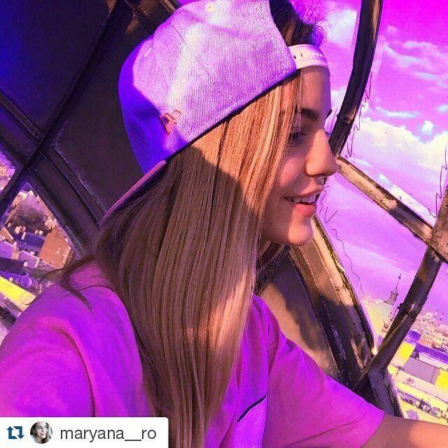 #Repost @maryana__ro with @repostapp   more celebrities on http://starspages.ru