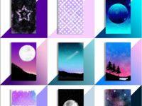 Posts by FrancineCruz | Society6