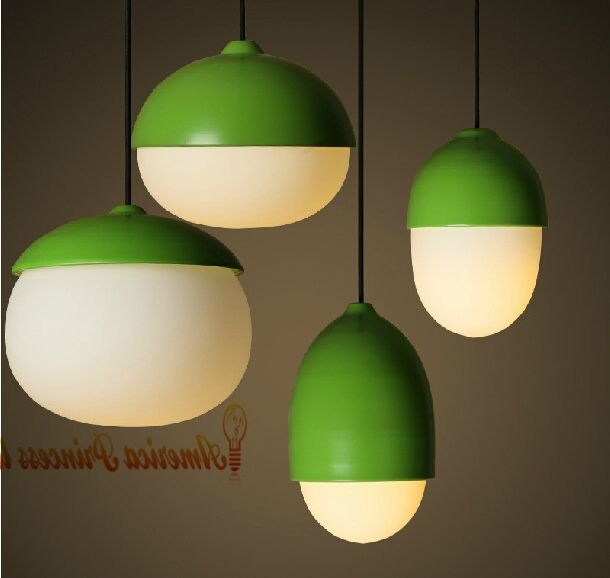 39.00$  Buy now - https://alitems.com/g/1e8d114494b01f4c715516525dc3e8/?i=5&ulp=https%3A%2F%2Fwww.aliexpress.com%2Fitem%2FNordic-buffet-restaurant-study-bedroom-nuts-droplight-E27-material-iron-glass-ABS-AC110-240V%2F32473557440.html - Nordic buffet restaurant study bedroom nuts droplight, E27, material: iron/glass/ABS, AC110-240V. 39.00$