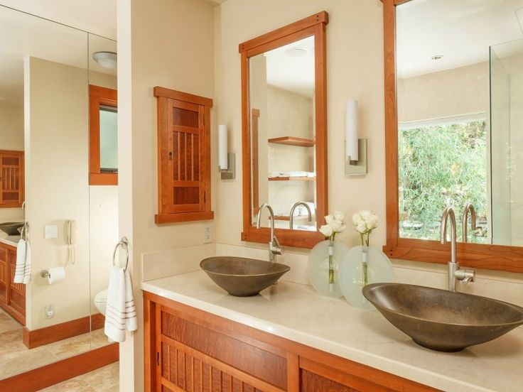 #dualsink #bath vanity