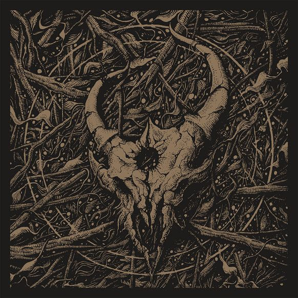 DEMON HUNTER To Release Outlive In Spring 2017