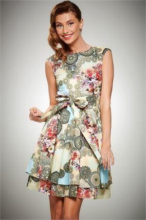 Платье #213001