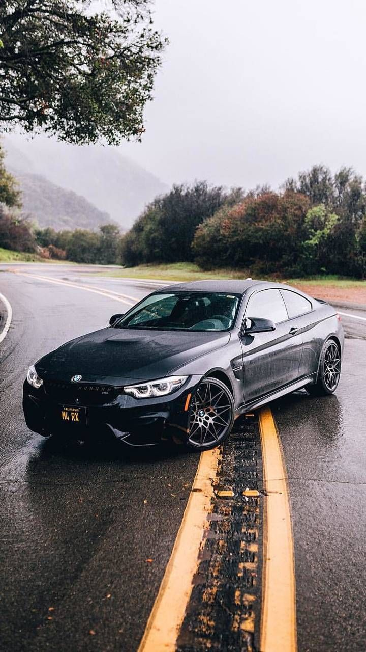 Pin By Unlimited Auto On Toys Bmw Wallpapers Bmw M4 Bmw