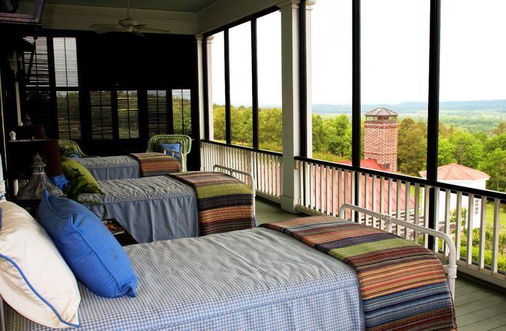 Sleeping Porch Furniture (1329×872)