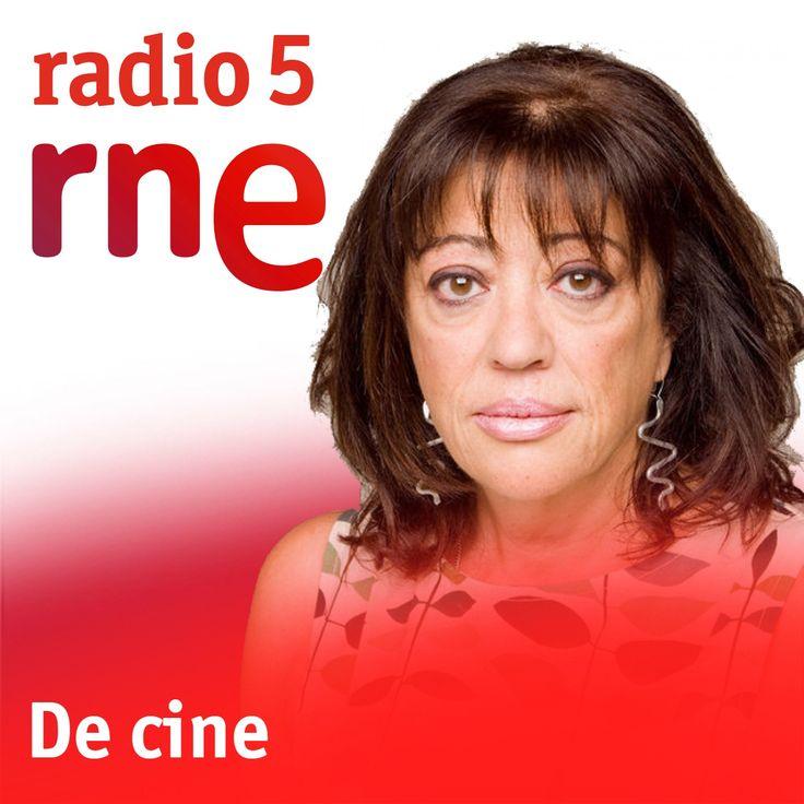De cine - Libros de cine - 31/12/12, De cine online, completo y gratis en RTVE.es A la Carta. Todos los programas de De cine online en RTVE.es A la Carta