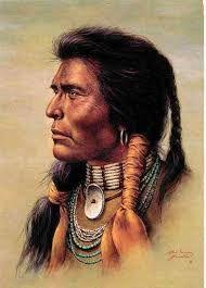 """Résultat de recherche d'images pour """"indien d'amérique tribu"""""""
