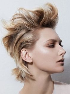 Medium Haircuts With Side Bangs, Haircuts With Side Bangs, Haircuts