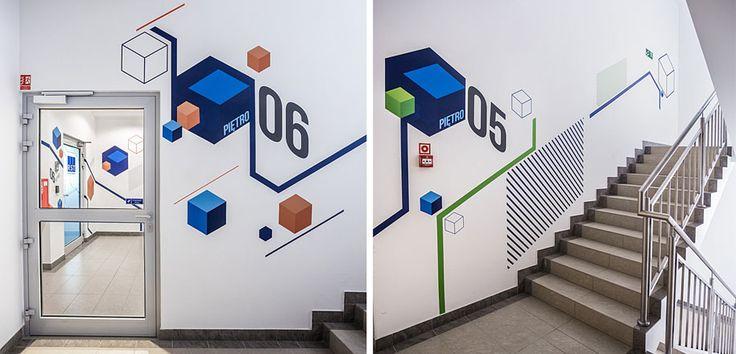 Kolektyf.com / Grupa Projektowa Wrocław : Projekty