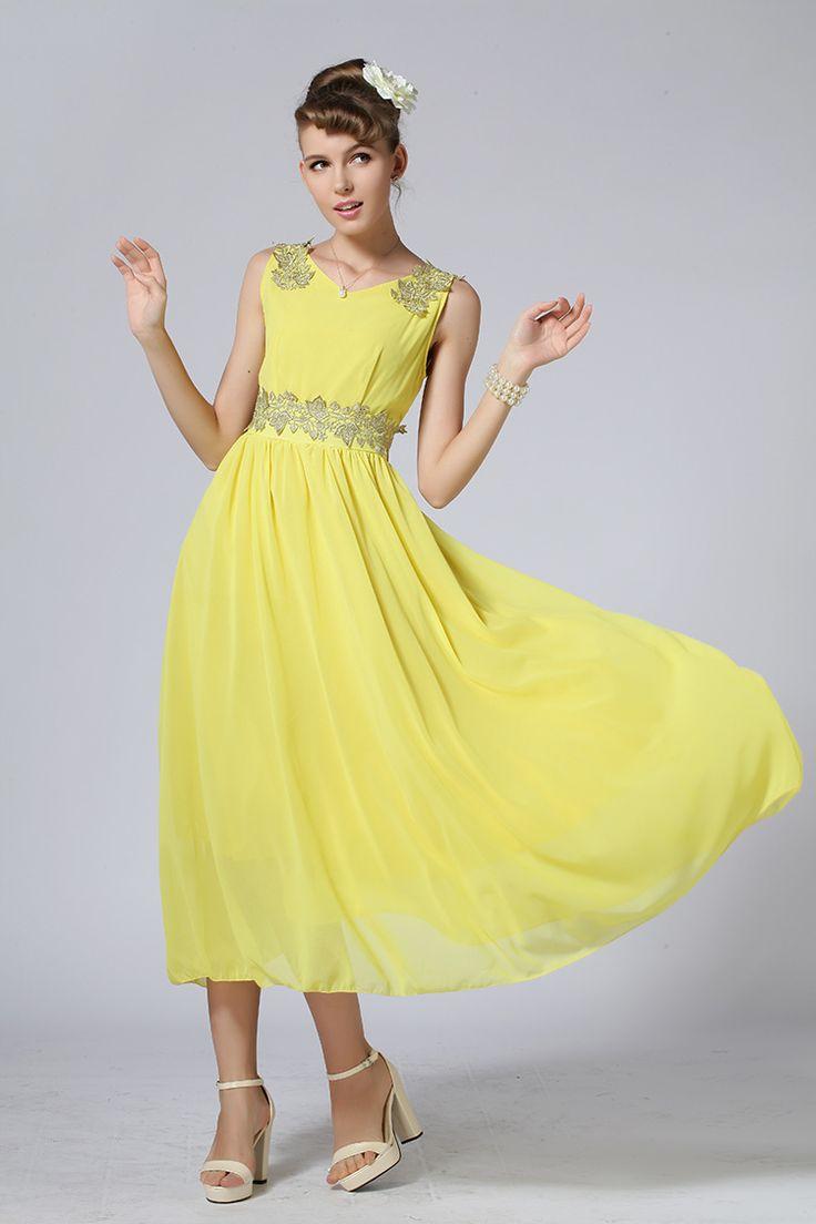182 best Maxi Dresses images on Pinterest