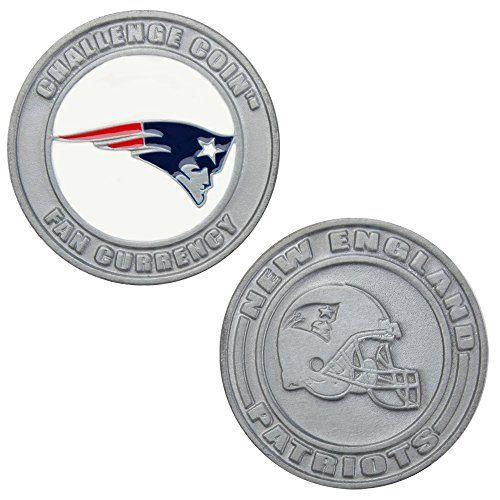 New England Patriots Poker