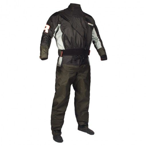 Arch Rival OX Dry Suit
