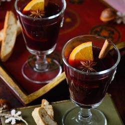 Les 17 meilleures images propos de un vin chaud pour se for Jardin d hiver wine