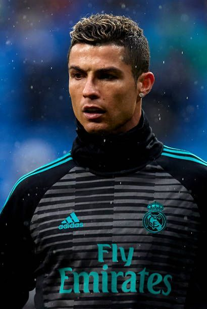 Cristiano Ronaldo #realmadrid #football #futbolrealmadrid
