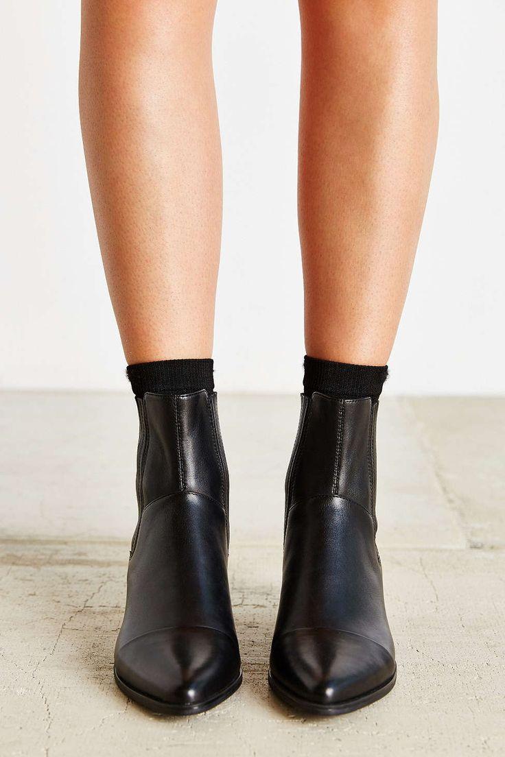 1000 ideas about vagabond boots on pinterest black. Black Bedroom Furniture Sets. Home Design Ideas