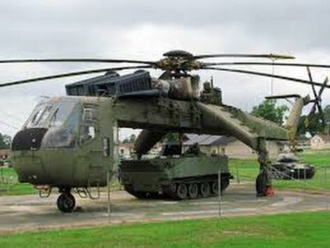 Military Helicopters(full documentary)HD