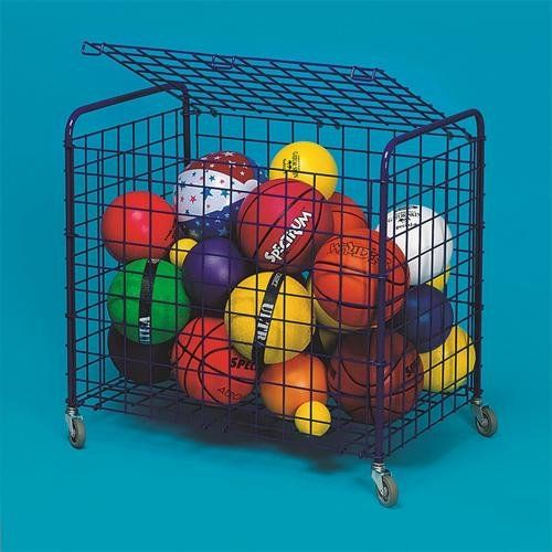 Ball Organizer Garage: 1000+ Images About Organizing Sports Equipment On