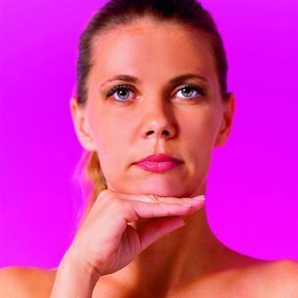 Facial Toning Secrets: How Do Facial Exercises Succeed Against Furrows And To Firm Saggy Skin?
