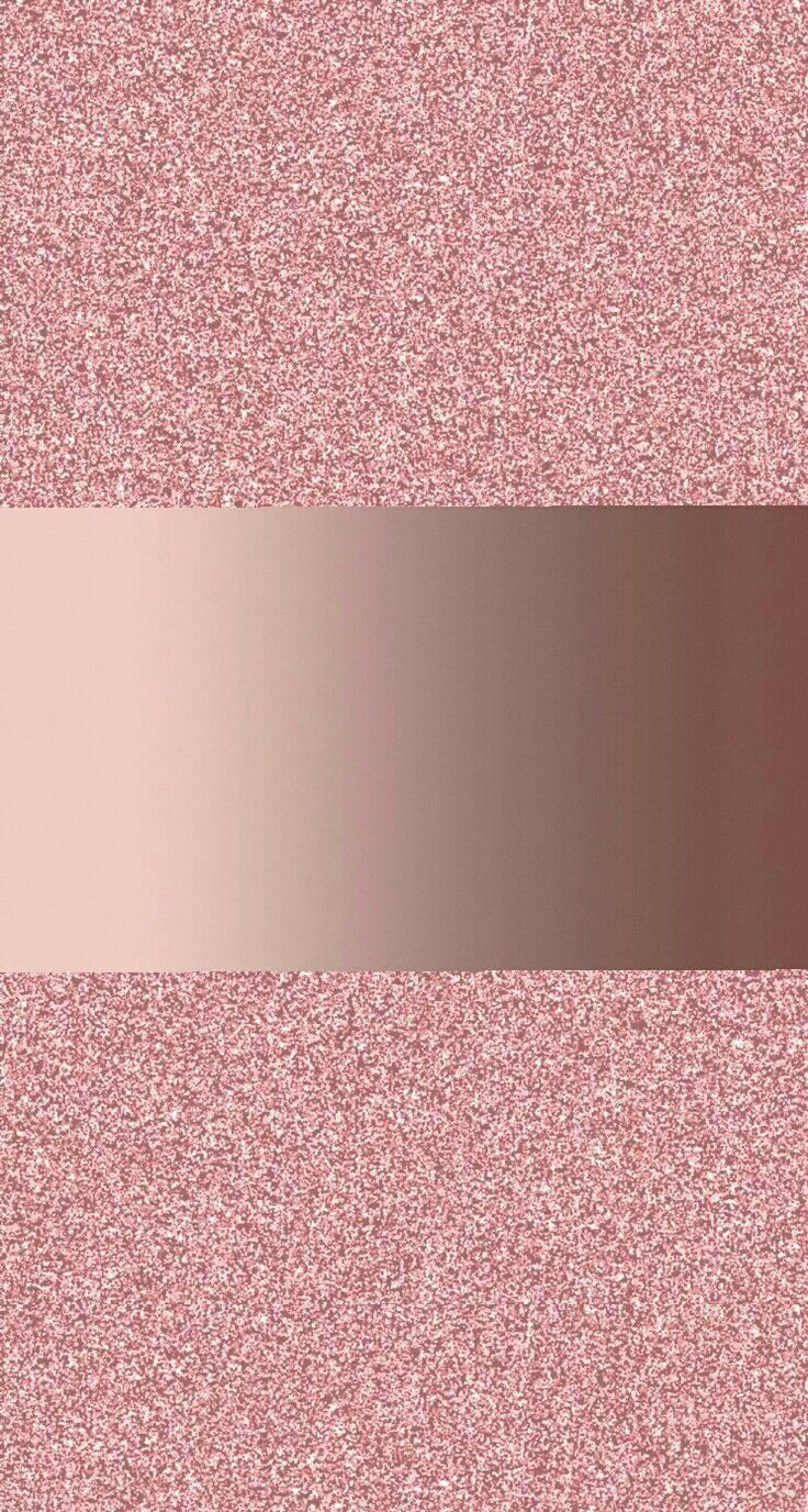 Best 25+ Rose gold wallpaper ideas on Pinterest   Wallpaper iphone gold, Rose gold backgrounds ...