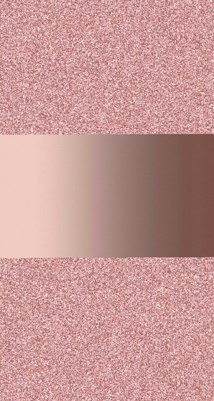 25 best ideas about pink glitter wallpaper on pinterest - Rose gold sparkle background ...