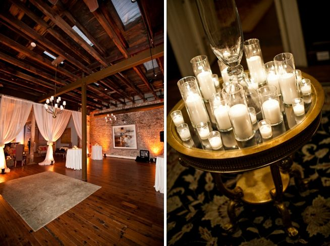 38 best wedding theme and color scheme images on pinterest for Jlv creative interior design