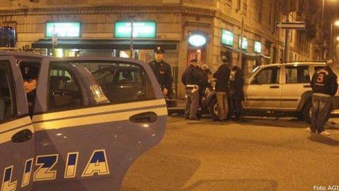 Milano, morto tassista aggredito. Pisapia: 'proclamero' lutto cittadino'