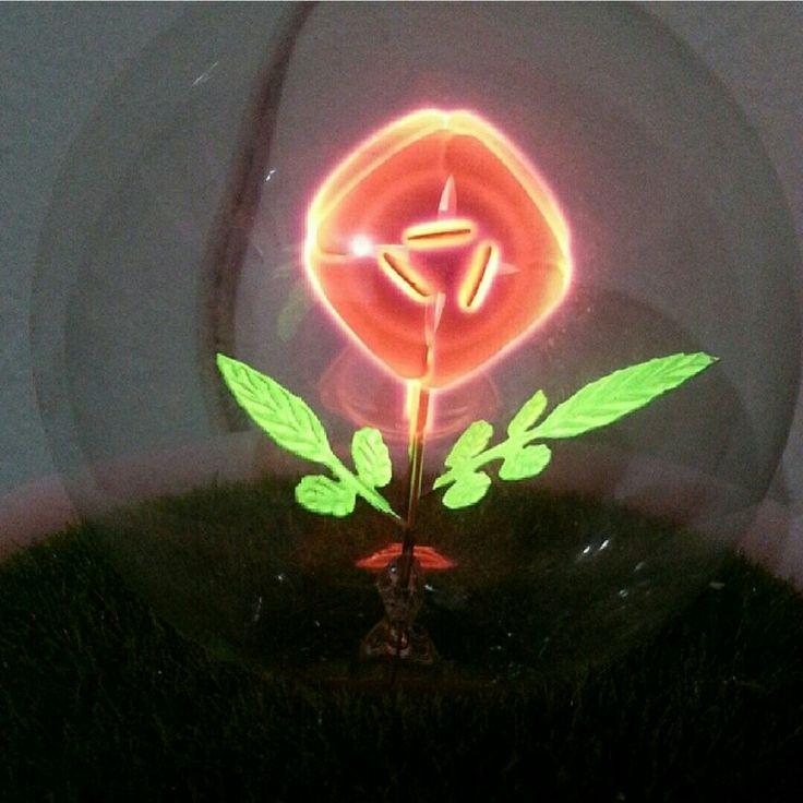 Lantern idea rose Tombol on/off nya tinggal di tap Price: 120rb #lampumeja#juallampumeja#tablelamp#jualtablelamp#lampu#juallampu#lamp#juallamp#lampuhias#juallamluhias#lampuunik#juallampuunik#light#juallight#lamlucantik#juallampucantik#lampukamar#juallampukamar#lamputidur#juallamputidur#lampushabby#juallampushabby#homedecor#partydecoration#lampuvintage#juallampuvintage#shabbylamp#jualshabbylamp#vintagelamp#jualvintagelamp#lampumejaunik#dekorasirumah#perlengkapanpesta#jualperlengkapanpesta