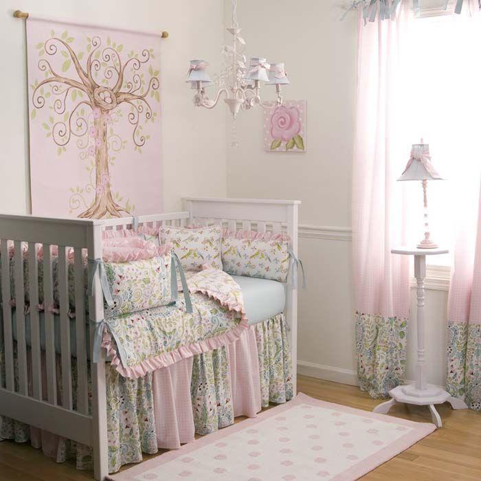 25+ Best Ideas about Babyzimmer Gestalten on Pinterest - babyzimmer einrichten madchen