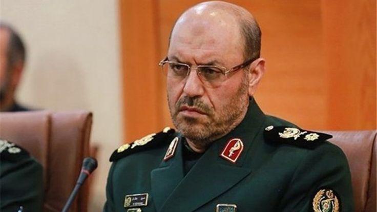 Iran will russische Kampfflugzeuge vom Typ Su-30 kaufen
