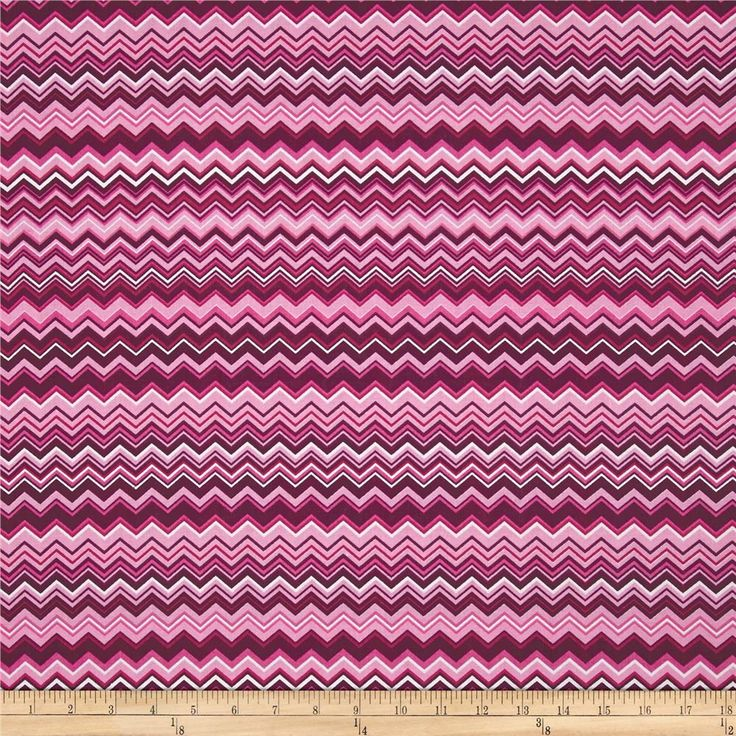 146 best Fabrics - Quilting Cottons images on Pinterest | Accent ...
