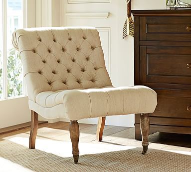 51 Best Images About Home Furnishings On Pinterest Upholstered Sofa Large Dresser And Crate