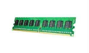 Axiom Memory Solution,lc Ddr3-1333 Ecc Udimm For Apple # Mc728g-a