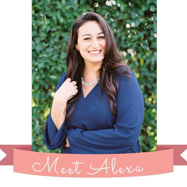 Meet Alexa- the girl behind Long Aisle! After working different positions in the wedding industry she knew planning was the career for her. Alexa loves typography & invitation suites unique ceremony backdrops and the energy on the dance floor from the bride and groom and their guests after all the formalities are over! #weddings #southfloridaplanner #floridaweddings #weddingplannerbio #longaisleeventsanddesign : @michelleboyd by longaisleeventsanddesign