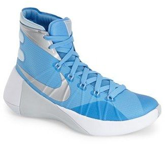 online retailer f4e44 f5f74 44 best Nike shoes images on Pinterest   Nike shoes, Basketball sneakers  and High tops