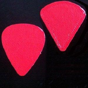 Púas de guitarra – THINGS CREATORS