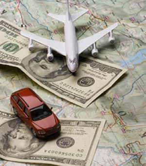 Sitios para comprar boletos de avión baratos