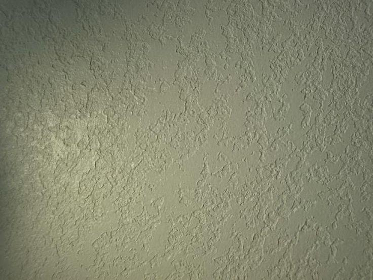 Best 25 Drywall Texture Ideas On Pinterest