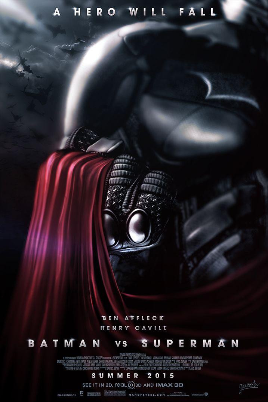 'Batman vs Superman' movie cast update: Jason Momoa as Aquaman | Christian News on Christian Today A god will fall