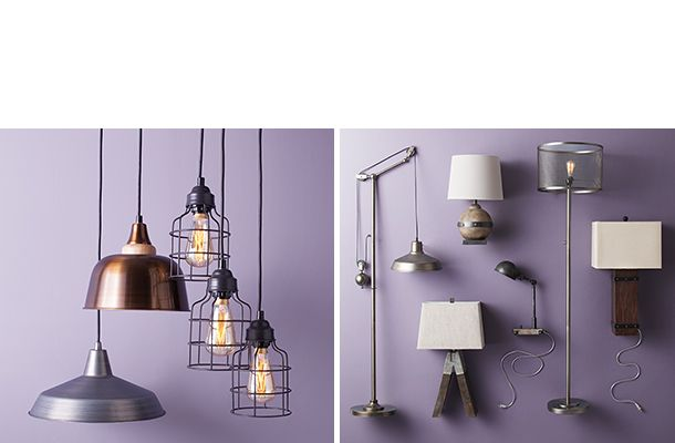 23 Best Home Decor Metal Love Images On Pinterest Home