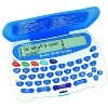 Amazon.com: Franklin KID-1240 Children's Talking Dictionary and Spell Corrector: Electronics