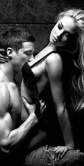 counselors-model-passion-sex-latino-couples-sex