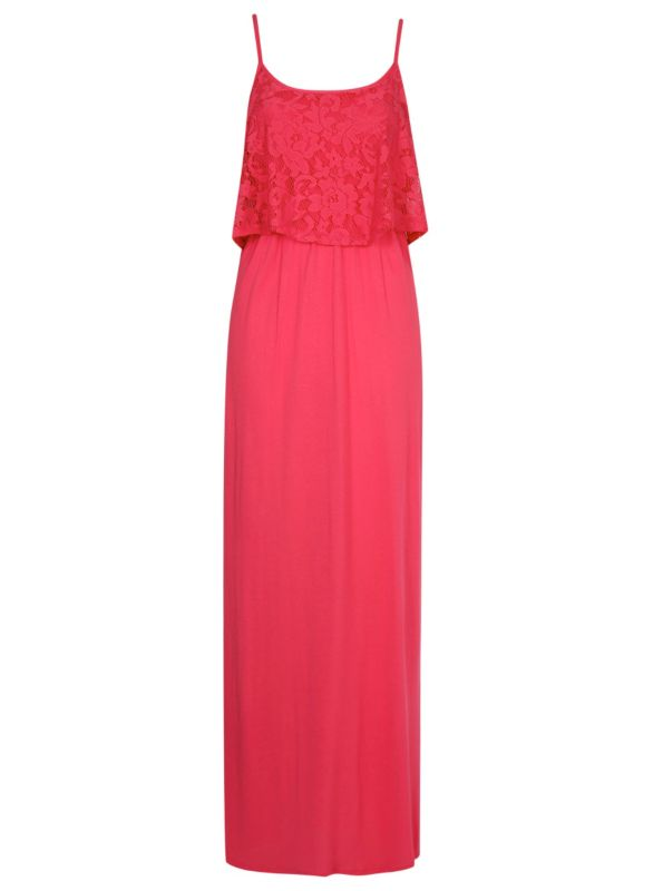 http://direct.asda.com/george/womens/dresses/lace-layer-maxi-dress/GEM301090,default,pd.html?action=product_interest&action_type=image&bucket_id=irsbucketdefault&placement_id=GRGTOP&config_id=GRGTOP&parent_item_id=G004691266&strategy=PWBAB_PWVAV&category=&product_id=GEM301090&findingMethod=p13n